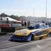 pro_winter_warm_up_nhra_nitro_top_fuel_funny_car_john_force_ron_capps_courtney_force_action_friday070