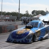 pro_winter_warm_up_nhra_nitro_top_fuel_funny_car_john_force_ron_capps_courtney_force_action_friday071