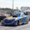 pro_winter_warm_up_nhra_nitro_top_fuel_funny_car_john_force_ron_capps_courtney_force_action_friday072