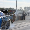 pro_winter_warm_up_nhra_nitro_top_fuel_funny_car_john_force_ron_capps_courtney_force_action_friday073