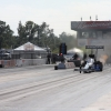 pro_winter_warm_up_nhra_nitro_top_fuel_funny_car_john_force_ron_capps_courtney_force_action_friday074