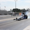 pro_winter_warm_up_nhra_nitro_top_fuel_funny_car_john_force_ron_capps_courtney_force_action_friday075