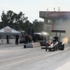 pro_winter_warm_up_nhra_nitro_top_fuel_funny_car_john_force_ron_capps_courtney_force_action_friday076