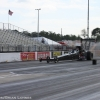 pro_winter_warm_up_nhra_nitro_top_fuel_funny_car_john_force_ron_capps_courtney_force_action_friday078