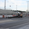 pro_winter_warm_up_nhra_nitro_top_fuel_funny_car_john_force_ron_capps_courtney_force_action_friday079