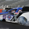 pro_winter_warm_up_nhra_nitro_top_fuel_funny_car_john_force_ron_capps_courtney_force_action_friday081