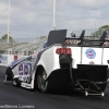 pro_winter_warm_up_nhra_nitro_top_fuel_funny_car_john_force_ron_capps_courtney_force_action_friday083