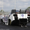 pro_winter_warm_up_nhra_nitro_top_fuel_funny_car_john_force_ron_capps_courtney_force_action_friday084