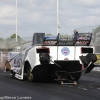 pro_winter_warm_up_nhra_nitro_top_fuel_funny_car_john_force_ron_capps_courtney_force_action_friday085