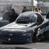 pro_winter_warm_up_nhra_nitro_top_fuel_funny_car_john_force_ron_capps_courtney_force_action_friday086