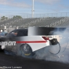 pro_winter_warm_up_nhra_nitro_top_fuel_funny_car_john_force_ron_capps_courtney_force_action_friday087