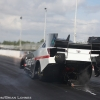 pro_winter_warm_up_nhra_nitro_top_fuel_funny_car_john_force_ron_capps_courtney_force_action_friday090