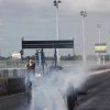 pro_winter_warm_up_nhra_nitro_top_fuel_funny_car_john_force_ron_capps_courtney_force_action_friday093