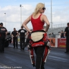 pro_winter_warm_up_nhra_nitro_top_fuel_funny_car_john_force_ron_capps_courtney_force_action_friday100