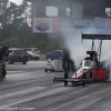 pro_winter_warm_up_nhra_nitro_top_fuel_funny_car_john_force_ron_capps_courtney_force_01_0
