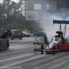 pro_winter_warm_up_nhra_nitro_top_fuel_funny_car_john_force_ron_capps_courtney_force_02