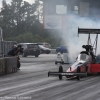 pro_winter_warm_up_nhra_nitro_top_fuel_funny_car_john_force_ron_capps_courtney_force_03