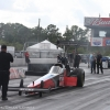 pro_winter_warm_up_nhra_nitro_top_fuel_funny_car_john_force_ron_capps_courtney_force_05