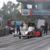 pro_winter_warm_up_nhra_nitro_top_fuel_funny_car_john_force_ron_capps_courtney_force_06