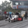 pro_winter_warm_up_nhra_nitro_top_fuel_funny_car_john_force_ron_capps_courtney_force_07