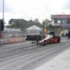 pro_winter_warm_up_nhra_nitro_top_fuel_funny_car_john_force_ron_capps_courtney_force_08