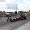 pro_winter_warm_up_nhra_nitro_top_fuel_funny_car_john_force_ron_capps_courtney_force_09