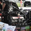 pro_winter_warm_up_nhra_nitro_top_fuel_funny_car_john_force_ron_capps_courtney_force_12