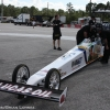 pro_winter_warm_up_nhra_nitro_top_fuel_funny_car_john_force_ron_capps_courtney_force_14