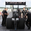 pro_winter_warm_up_nhra_nitro_top_fuel_funny_car_john_force_ron_capps_courtney_force_16