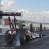 pro_winter_warm_up_nhra_nitro_top_fuel_funny_car_john_force_ron_capps_courtney_force_17