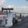 pro_winter_warm_up_nhra_nitro_top_fuel_funny_car_john_force_ron_capps_courtney_force_18