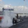 pro_winter_warm_up_nhra_nitro_top_fuel_funny_car_john_force_ron_capps_courtney_force_19