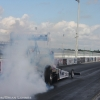 pro_winter_warm_up_nhra_nitro_top_fuel_funny_car_john_force_ron_capps_courtney_force_20