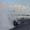 pro_winter_warm_up_nhra_nitro_top_fuel_funny_car_john_force_ron_capps_courtney_force_21