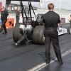 pro_winter_warm_up_nhra_nitro_top_fuel_funny_car_john_force_ron_capps_courtney_force_22