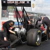 pro_winter_warm_up_nhra_nitro_top_fuel_funny_car_john_force_ron_capps_courtney_force_23