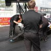 pro_winter_warm_up_nhra_nitro_top_fuel_funny_car_john_force_ron_capps_courtney_force_24