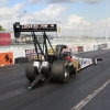 pro_winter_warm_up_nhra_nitro_top_fuel_funny_car_john_force_ron_capps_courtney_force_26