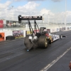 pro_winter_warm_up_nhra_nitro_top_fuel_funny_car_john_force_ron_capps_courtney_force_27