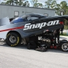 pro_winter_warm_up_nhra_nitro_top_fuel_funny_car_john_force_ron_capps_courtney_force_28