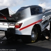 pro_winter_warm_up_nhra_nitro_top_fuel_funny_car_john_force_ron_capps_courtney_force_32