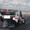 pro_winter_warm_up_nhra_nitro_top_fuel_funny_car_john_force_ron_capps_courtney_force_33