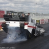 pro_winter_warm_up_nhra_nitro_top_fuel_funny_car_john_force_ron_capps_courtney_force_34