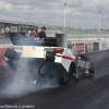 pro_winter_warm_up_nhra_nitro_top_fuel_funny_car_john_force_ron_capps_courtney_force_35
