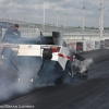 pro_winter_warm_up_nhra_nitro_top_fuel_funny_car_john_force_ron_capps_courtney_force_36