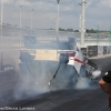 pro_winter_warm_up_nhra_nitro_top_fuel_funny_car_john_force_ron_capps_courtney_force_37