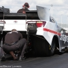 pro_winter_warm_up_nhra_nitro_top_fuel_funny_car_john_force_ron_capps_courtney_force_39