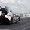 pro_winter_warm_up_nhra_nitro_top_fuel_funny_car_john_force_ron_capps_courtney_force_40