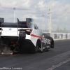 pro_winter_warm_up_nhra_nitro_top_fuel_funny_car_john_force_ron_capps_courtney_force_41