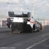 pro_winter_warm_up_nhra_nitro_top_fuel_funny_car_john_force_ron_capps_courtney_force_42
